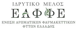 BioHerbal - AMAPs of Greece Member