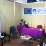 BioHerbal - Agrotica 2014